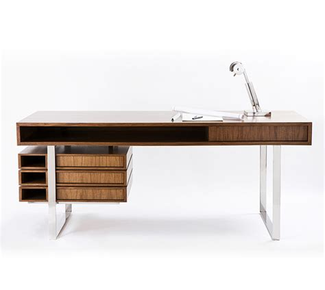 how to design a desk tumbles and rumbles 187 desk