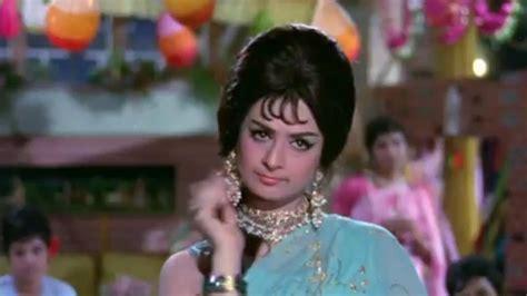 biography movies in bollywood saira banu biography famous bollywood actress