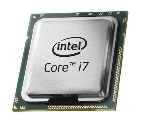 intel i7 920 sockel bx80601920 intel processor