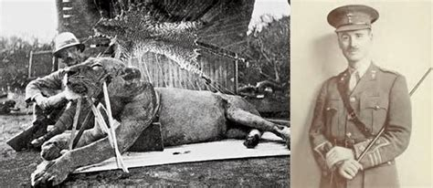 film lion mangeur d homme 29 d 233 cembre 1898 apr 232 s avoir d 233 vor 233 140 villageois et