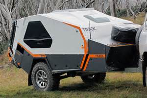 Teardrop Camper Floor Plans Newcastle Camper Trailers For Sale And Hire Top Quality
