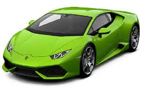 Lamborghini With Price Lamborghini Huracan India Price Review Images
