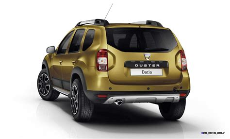renault dacia 2016 duster car new model 2016 2016 renault duster automatic