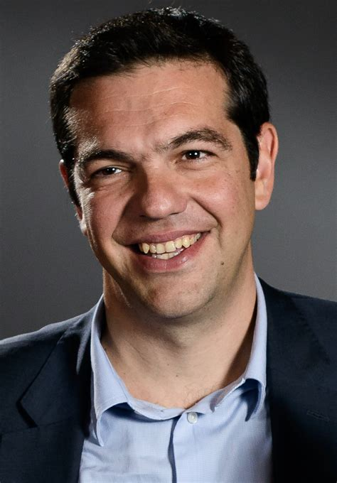 alexis tsipras alexis tsipras wikidata