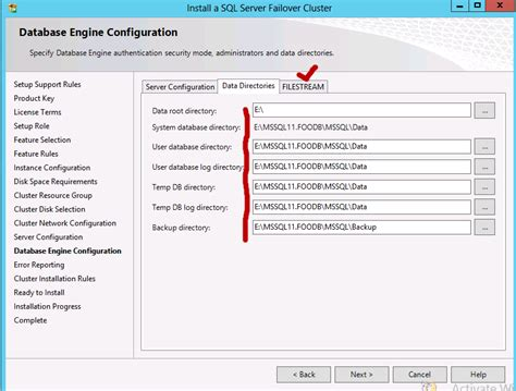 Change Table Collation Sql Server How To Change Server Collation In Sql Server 2012 Rachael Edwards