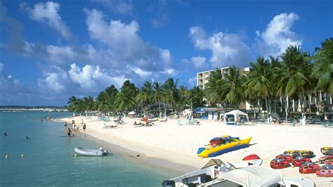 the best aruba vacation packages 2017 save up to c590 on our deals expedia ca