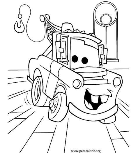 mcqueen coloring pages lightning mcqueen color page coloring home
