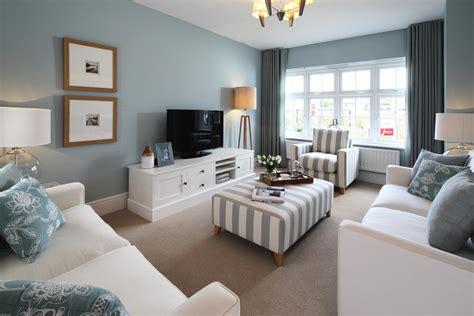 show homes interiors peenmedia com show home living room ideas peenmedia com