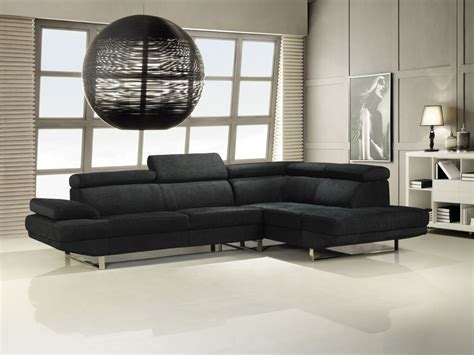 shipping a sofa aliexpress com buy furniture russia sectional fabric