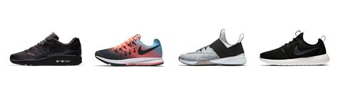 nike store womens shoes clothing and accessories nike