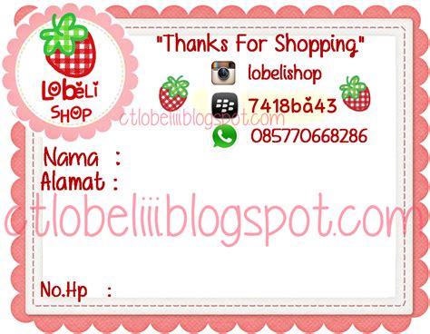 cara membuat instagram di blackberry c t l o b e l i i i cara membuat logo dengan