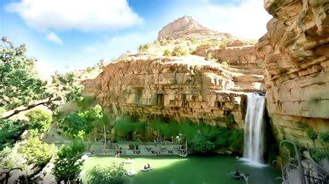 welcome to erbil kurdistan iraq part 1 youtube kurdistan tourism promotional video youtube