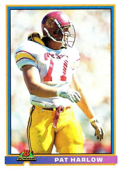 selling usc trojans football trading cards offered here rcsportscards - Usc Gift Card