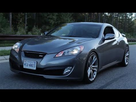 hyundai sports car price hyundai genesis coupe for sale price list in the