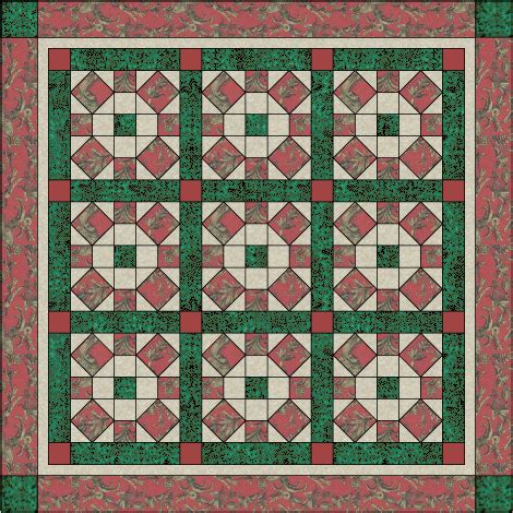 the quilter s block a day calendar companion cd by debby