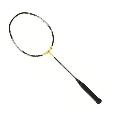 Raket Carbon china carbon badminton racket 4200 china badminton racket badminton racquet