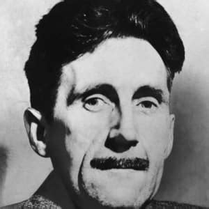 george orwell quick biography george orwell biography biography