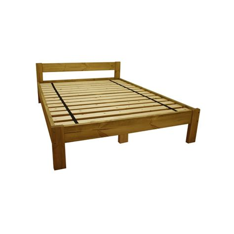 cottage futon bed base