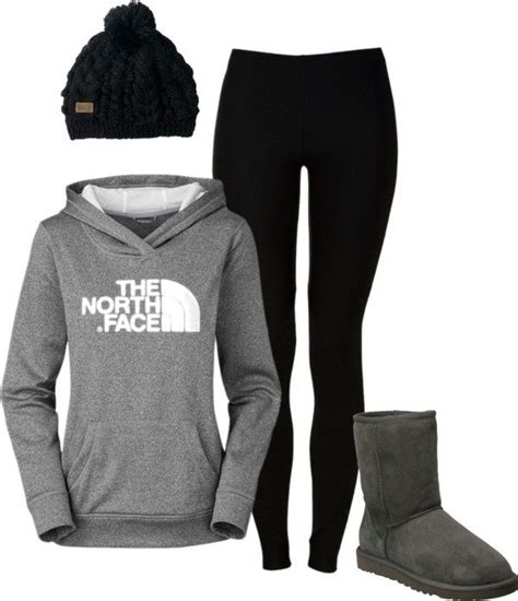 north face are uggs still in style 2014 cute winter coat outfit newhairstylesformen2014 com