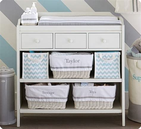 Baby Cache Changing Table Best 25 Changing Table With Drawers Ideas On