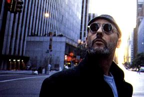 filme stream seiten léon the professional leon the professional luc besson