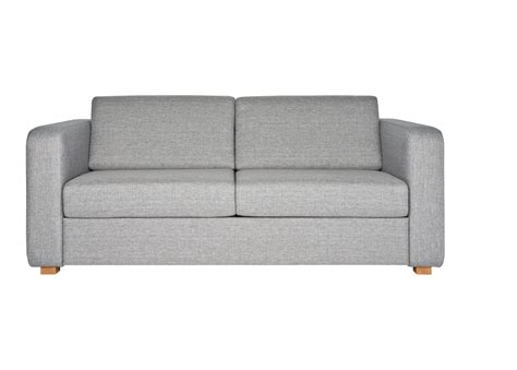 rent a center sofa sleeper elegant rent a center sofa beds 11 for your sofas and