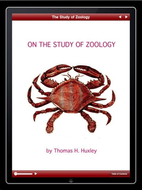 a guide for the study of animals classic reprint books 17 best images about badge zoology on