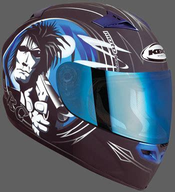 kbc motocross helmets motorcycle paradise review kbc vr2 helmet