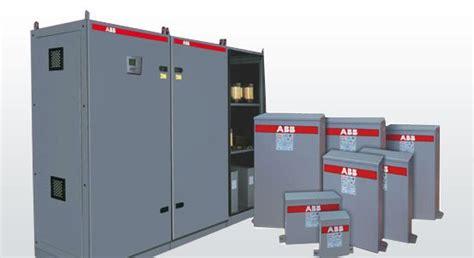 capacitor 10 kvar abb vemac bancos autom 225 ticos de capacitores
