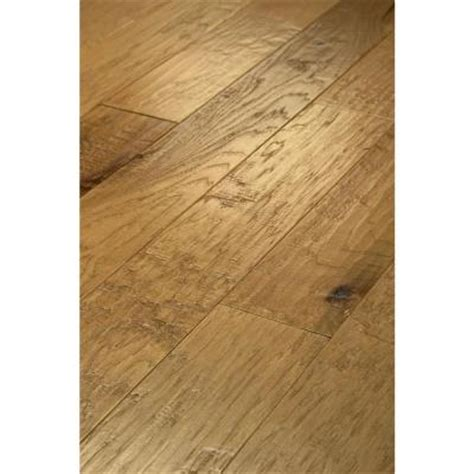upc 765894561982 engineered hardwood shaw flooring 3 8