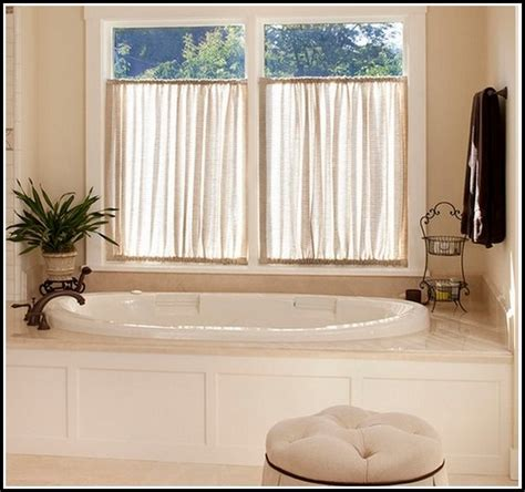 tension curtain rods extra long tension curtain rods extra long 120 curtains home