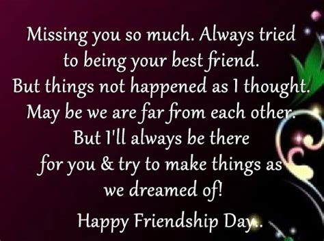 Quotes About Missing Your Friends by Ill Miss You Friend Quotes Quotesgram