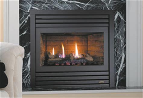 Montego Fireplaces by 7 Unique Styles Of Montigo Fireplaces Winnipeg