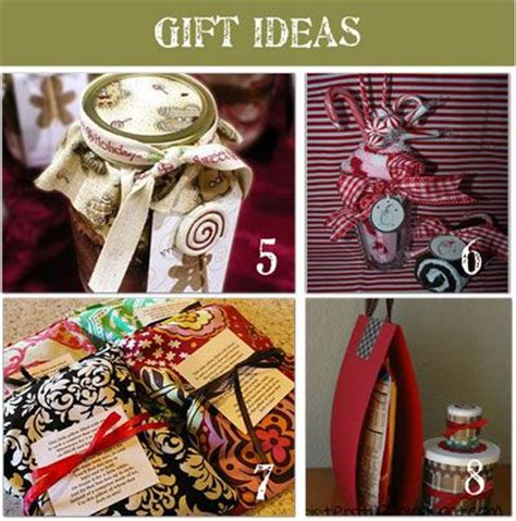 Cheap Handmade Decorations - 25 best ideas about inexpensive gifts on