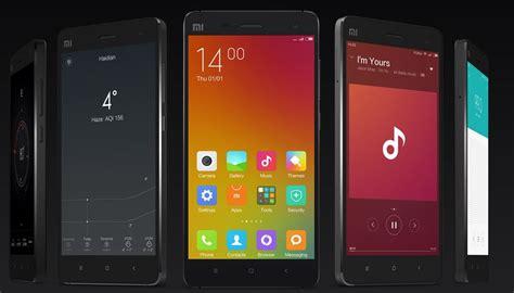Best Price Battery Xiaomi Redmi Note 3100 Mah Baterai Hongmi Mi Bm42 xiaomi redmi note 4g white 8gb price buy xiaomi redmi
