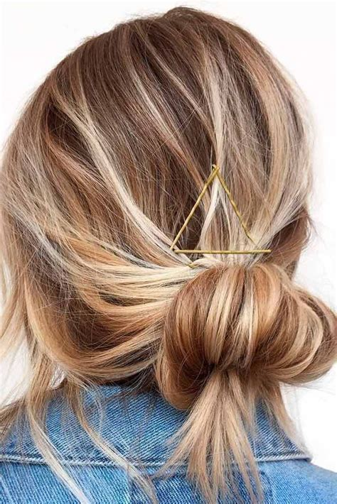 Trendy Hairstyles For by Pictures Of Trendy Hairstyles Hairstyles