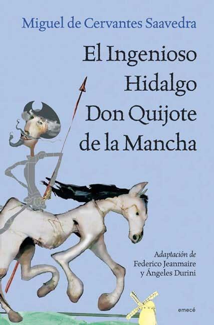libro el ingenioso hidalgo don 37 best portadas del libro don quijote de la mancha