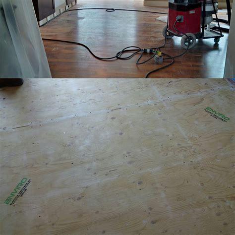 Hardwood Floor Removal Top 28 Hardwood Flooring Removal Removing Glued Carpet From Hardwood Floors Carpet