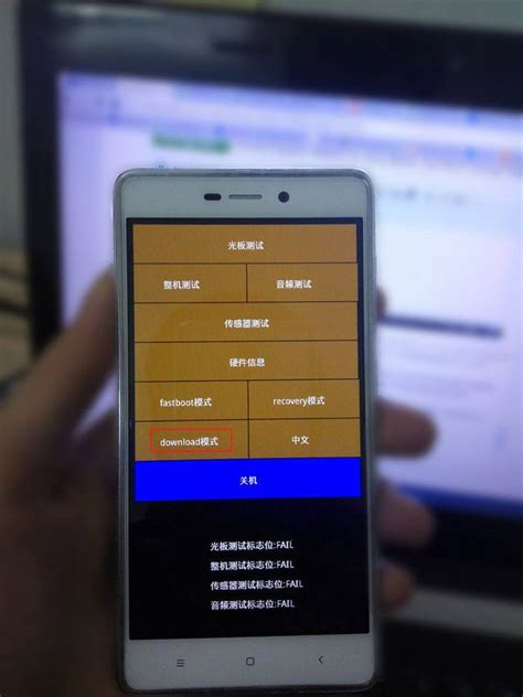 cara membuat akun xiaomi di redmi note cara flash xiaomi redmi 3 via miflash