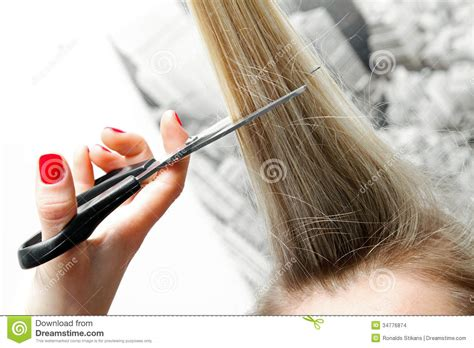 best days to cut hair for thickness best days to cut hair best days to cut hair for growth and