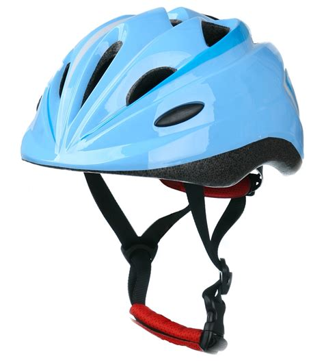 Helm Rosa by M 228 Dchen Bike Helme Niedliche Rosa Farbe Helm F 252 R M 228 Dchen