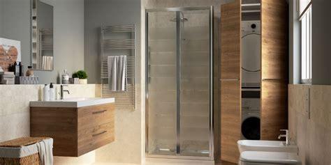 piatto doccia al posto della vasca doccia al posto della vasca free interesting