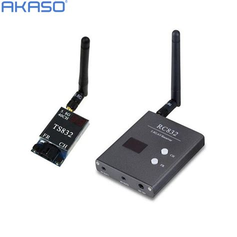 40ch 600mw Ts832 Rc832 Transmitter Receiver For Fpv Drone quadcopter transmitter reviews shopping quadcopter transmitter reviews on