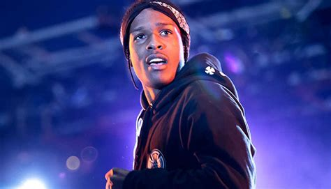 asap rocky drugs a ap rocky says he slept with 9 women after taking drugs
