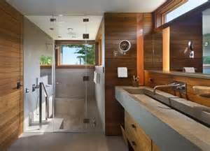 step down bathtub bathroom step down concrete tub shower ensuite ideas