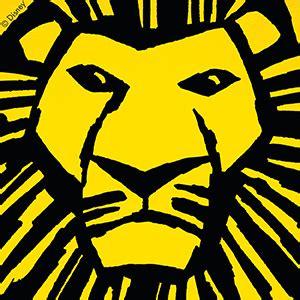 el rey leon entradas musical venta de entradas el corte ingl 233 s comprar entradas