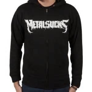 metalsucks net store