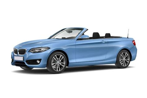 Bmw 1 Series Convertible Lease Deals bmw 2 series convertible car leasing offers gateway2lease