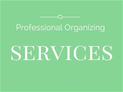 home organizing services 100 home organizing services metropolitan