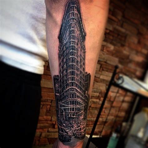 New York Tattoo How Much | 1000 ideas about new york tattoo on pinterest dragon